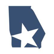 South Georgia Banking Company Logo