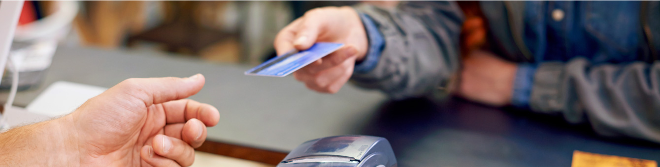Credit Card Payoff Calculator South Georgia Banking Company