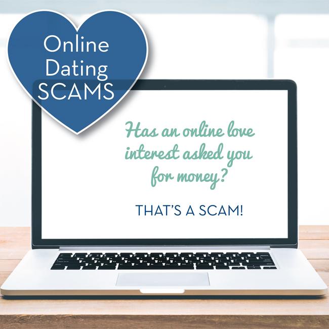 Sør-Georgia Dating Sites
