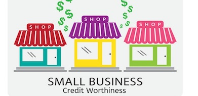 Small Business Credit Worthiness Tips